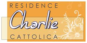 Appartamenti Charlie